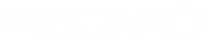 Recaro_Logo-01
